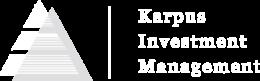 Karpus Investment Management
