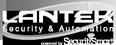 Lantek Security & Automation