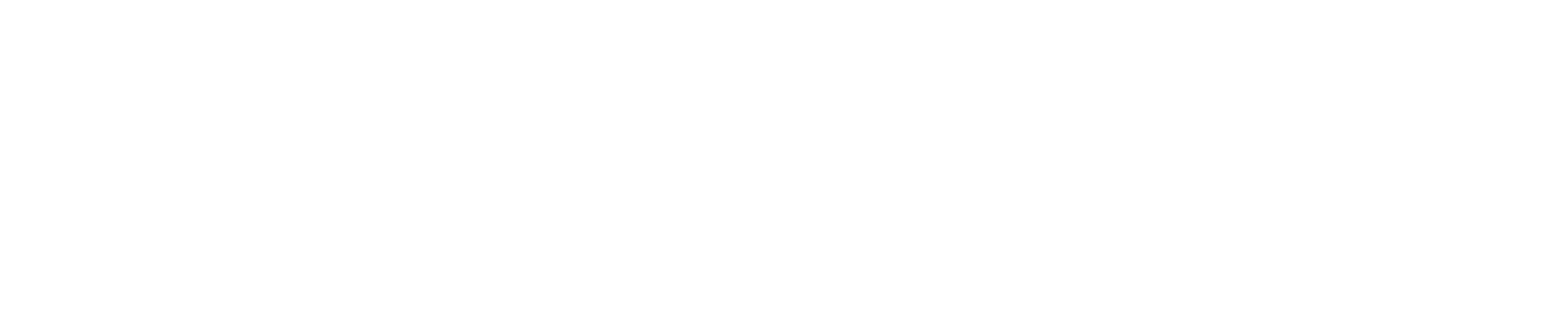 Magnolia's Logo