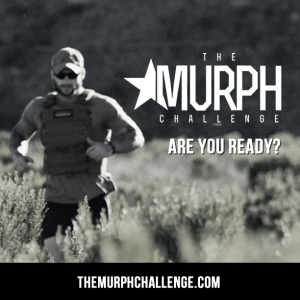 Murph-Running-Theme-612x612-layers