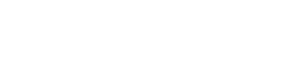Precision Pool & Spa Logo