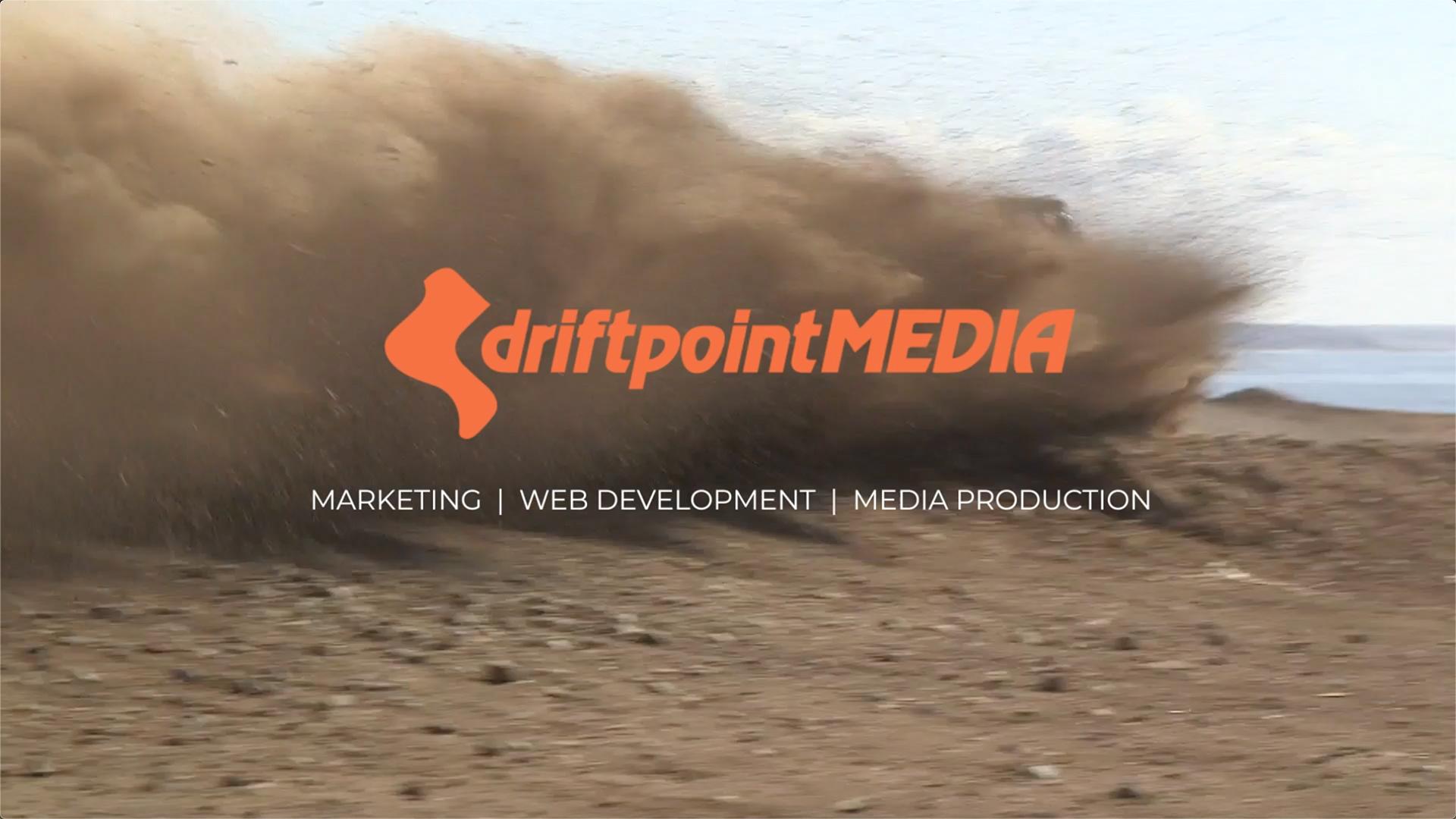 Driftpoint Media