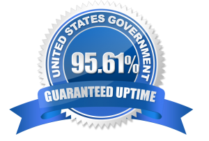 Uptime_usGovernment