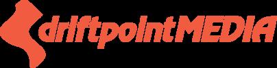 Driftpoint Media Logo