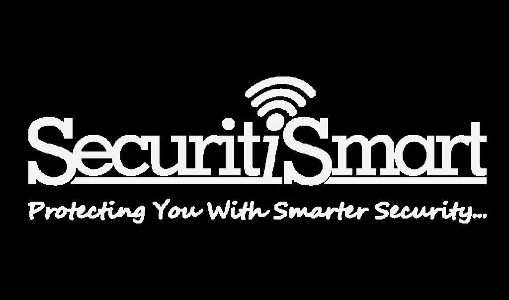SecuritiSmart