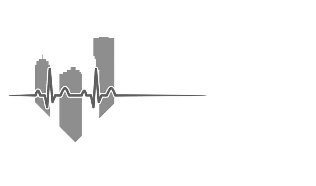 Westside Anesthesia Associates of Rochester