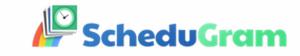 schedugram_logo